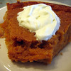 Sweet potato pie,Mobile, United States