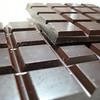 Chocolate de metate,Uruapan, Mexico