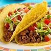 Crispy tacos,Farmers Branch, United States