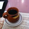 Café de puchero,Valladolid, España, Spain