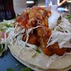 <p>Fish tacos</p>,Zihuatanejo, Mexico