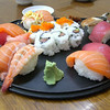 Sushi,Coral Gables, United States