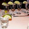 Tequila,Tlaquepaque, Mexico