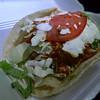 <p>Fish tacos</p>,Los Cabos Corridor, Mexico