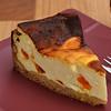 Pastel de queso,Grapevine, United States