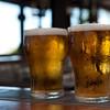 Cerveza,Richardson, United States
