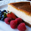 Cheesecake,Sterling, United States