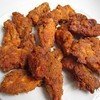 Pollo frito,Kennesaw, United States