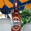 Banks,Georgetown, Guyana, Guyana
