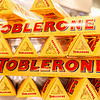 Chocolate Toblerone,Berna, Switzerland
