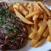 Rib-eye,Riverton, Wyoming, Estados Unidos, United States