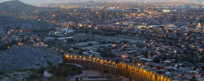 Torreón,Mexico
