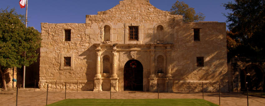 San Antonio,United States
