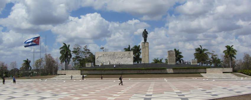 Santa Clara,Cuba