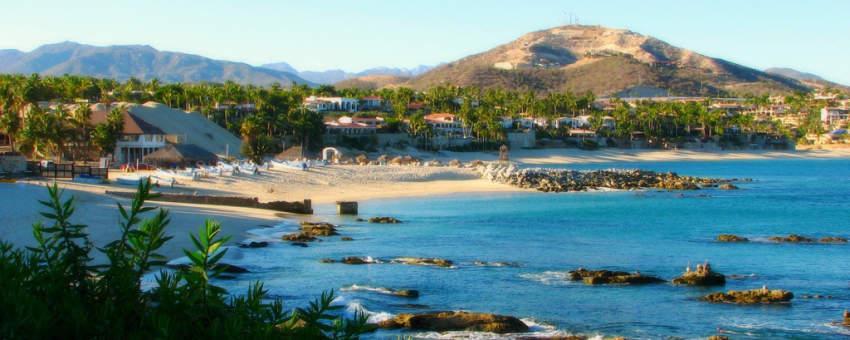 San José del Cabo,Mexico