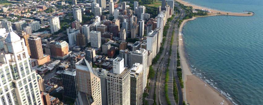 Chicago,United States