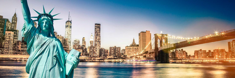 Nueva York,United States