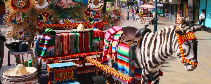 Tijuana,Mexico