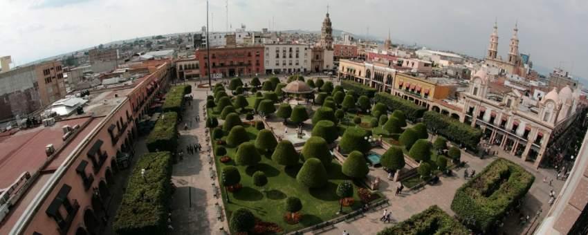 León,Mexico