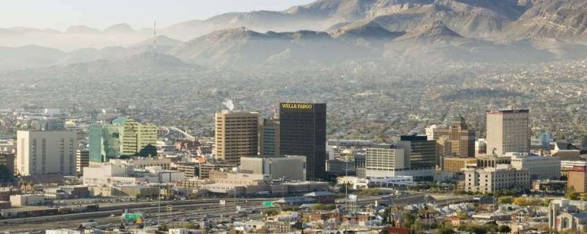 Ciudad Juárez,Mexico