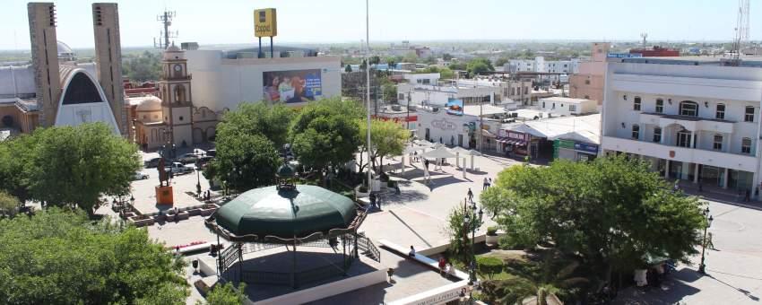 Reynosa,Mexico