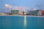 Krystal Cancun Hotel & Resort