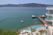 B Pichilingue Acapulco