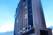 Hard Rock Hotel Panamá Megapolis