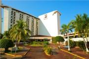 Krystal Ixtapa Hotel & Resort