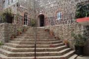 Hotel Casa del Gobernador