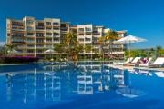 Hotel B Nayar & Beach Club Riviera Nayarit
