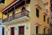 Hotel Dorado Plaza Calle del Arsenal