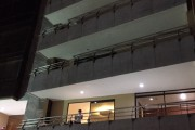 Hotel MS Alto Prado Superior