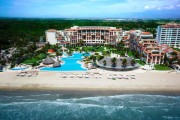 Grand Velas Riviera Nayarit All Inclusive Resort