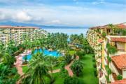 Velas Vallarta Suites Resort - All Inclusive