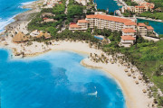Dreams Puerto Aventuras Resort and Spa - All Inclusive