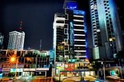 Oriental Panama City