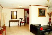 Hotel Latino