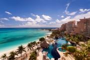 Grand Fiesta Americana Coral Beach - All Inclusive