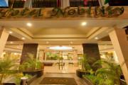 Hotel Nobility