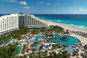 Iberostar Selection Cancún