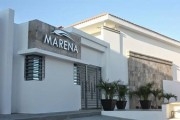 Marena Suites and Apartments