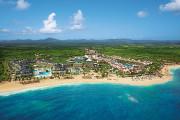 Now Onyx Punta Cana - Todo Incluido