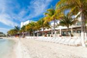 Holiday Inn Cancún Arenas
