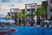 BlueBay Grand Punta Cana Luxury Resort – All Inclusive