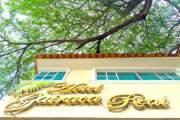 Hotel Gairaca Real