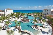 Secrets Playa Mujeres Golf and Spa Resort - Solo Adultos