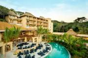 Matlali Hills Resort & Spa - All inclusive