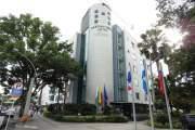 Hotel Mediterráneo Medellín