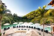 Grand Matlali Hills & Spa All Inclusive